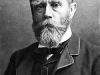 john-gordon-sprigg-prime-minister-of-the-cape-colony