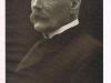 john-x-merriman-1910