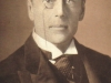 joseph-chamberlain-colonial-secretary