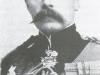 lord-kitchener-commander-in-chief-during-boer-war
