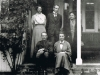 olive-schreiner-w-may-freddie-parker-george-murray-isla-bisset-first-world-war