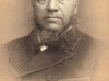 paul-kruger-president-of-the-south-african-republic
