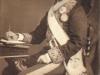 sir-henry-bartle-frere
