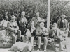 wool-farmers-of-beaufort-west-later-19th-century-incl-j-c-molteno