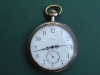 antique-swiss-made-silver-case-pocket-watch