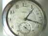 antique-swiss-silver-case-pocket-watch