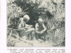 bushmen-or-san-living-in-cave-karee-kloof-1911