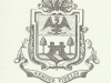 coat-of-arms-molteno-family