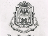 family-crest-of-moltenos-percy-moltenos-version