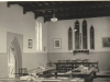Diocesan-College-founders-house-dining-room-1950s