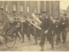 groningen-1st-naval-brigade-band-routemarching-through-town-1916