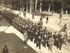 groningen-1st-naval-brigade-internees-marching-to-chapel-c-1916