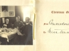 groningen-commodore-w-henderson-l-w-fellow-officers-christmas-card