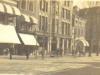 groningen-hotel-frigge-home-to-mrs-henderson-from-7-jan-1916
