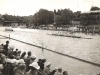henley-regatta-in-which-brian-molteno-competed-1954