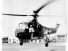 igor-sikorsky-in-the-first-mass-produced-helicopter-he-designed-1944
