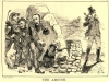 john-molteno-crouching-w-solomon-merriman-sauer-ambushing-attorney-general-upington-lantern-24-jan-1880