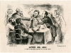 john-molteno-offering-chief-justiceship-to-de-villiers-zingari-dec-1873