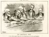 john-moltenos-cabinet-keeping-tight-rein-in-public-spending-1870s