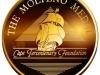 molteno-medal