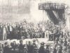 parliament-opening-of-first-cape-parliament-1854
