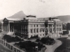 parliament-the-new-cape-parliament-building-1884