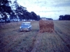 pat-murrays-hay-bale-from-his-big-baler