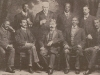 south-africa-act-delegation-opposing-its-discriminatory-provisions-1910