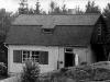 Toskan-Juhani-aho-house-on-his-holiday-peninsula-finland
