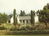 Palmiet-river-kathleen-murrays-house-garden-elgin