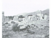 nelspoort-ruins-of-john-charles-moltenos-original-house-1840s