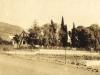 nelspoort-the-homestead-c-1914
