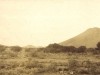 nelspoort-view-of-the-veld-from-the-house-c-1914