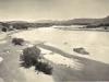 norvals-pont-orange-river