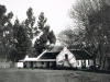 oak-lodge-elgin-1917