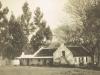 oak-lodge-kathleen-murrays-parents-house-in-elgin