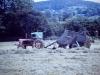 painswick-bringing-in-the-big-hay-bales