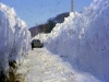 painswick-heavy-snowfall-possibly-late-1940s
