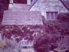 painswick-lodge-a-nook-in-the-garden-1960s