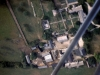 painswick-lodge-aerial-view-with-farm-buildings-at-foot-house-on-right