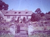 painswick-lodge-c-1960s-when-pat-murray-took-over-farming-it