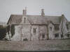 painswick-lodge-from-the-rear-post-1924