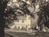 painswick-lodge-high-summer