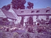 painswick-lodge-house-and-garden-c-1960
