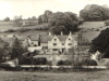 painswick-lodge-including-the-garden-and-some-fields-1960s
