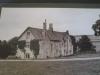 painswick-lodge-its-setting-post-1924