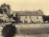 painswick-lodge-late-1920s