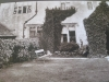painswick-lodge-main-entrance-covered-with-creepers-post-1924