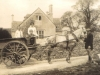 painswick-lodge-pony-and-trap-mid-1920s