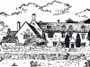 painswick-lodge-sketch-on-letterhead